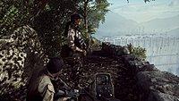 Battlefield 4 image pc 103