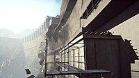 Battlefield 4 image pc 104
