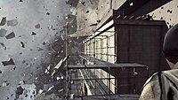 Battlefield 4 image pc 105