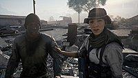Battlefield 4 image pc 106