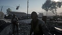 Battlefield 4 image pc 107
