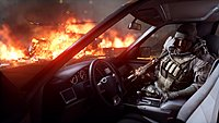 Battlefield 4 image pc 11