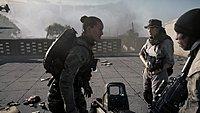Battlefield 4 image pc 110
