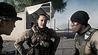 Battlefield 4 image pc 112