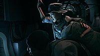 Battlefield 4 image pc 115