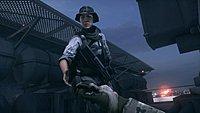 Battlefield 4 image pc 119