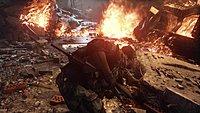Battlefield 4 image pc 12
