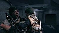 Battlefield 4 image pc 120
