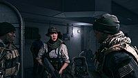 Battlefield 4 image pc 121