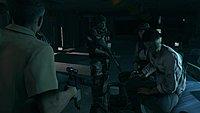 Battlefield 4 image pc 122