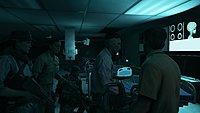 Battlefield 4 image pc 124