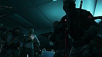 Battlefield 4 image pc 126