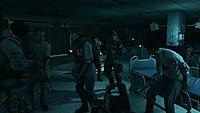 Battlefield 4 image pc 128