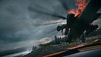 Battlefield 4 image pc 13