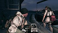 Battlefield 4 image pc 130