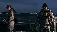 Battlefield 4 image pc 131