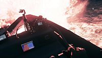 Battlefield 4 image pc 133