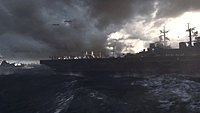 Battlefield 4 image pc 14