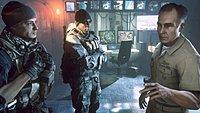 Battlefield 4 image pc 15