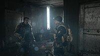 Battlefield 4 image pc 2