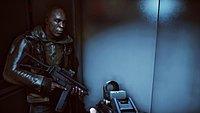 Battlefield 4 image pc 20