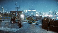 Battlefield 4 image pc 25