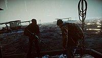 Battlefield 4 image pc 33