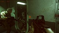 Battlefield 4 image pc 35