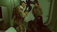Battlefield 4 image pc 36