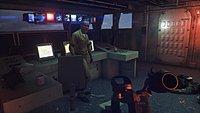 Battlefield 4 image pc 37
