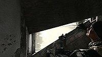 Battlefield 4 image pc 4