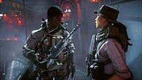 Battlefield 4 image pc 44