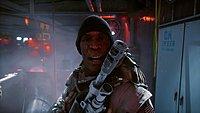 Battlefield 4 image pc 46