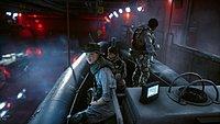 Battlefield 4 image pc 47