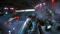 Battlefield 4 image pc 48