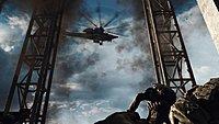 Battlefield 4 image pc 5