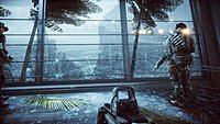 Battlefield 4 image pc 50