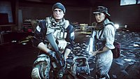 Battlefield 4 image pc 51