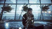 Battlefield 4 image pc 52