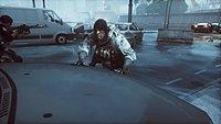 Battlefield 4 image pc 55