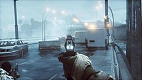 Battlefield 4 image pc 56