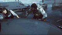 Battlefield 4 image pc 57