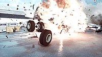 Battlefield 4 image pc 59
