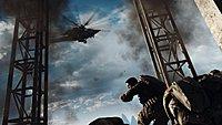 Battlefield 4 image pc 6