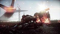 Battlefield 4 image pc 60