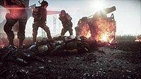 Battlefield 4 image pc 61