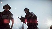 Battlefield 4 image pc 62