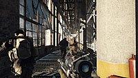 Battlefield 4 image pc 7