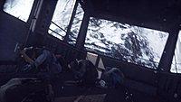 Battlefield 4 image pc 73