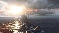 Battlefield 4 image pc 74